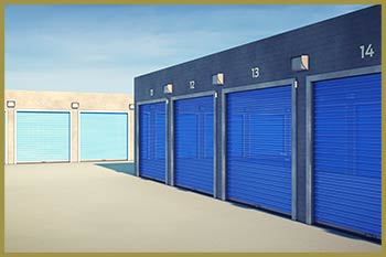 Metro Garage Doors Atlanta, GA 404-618-1154